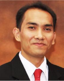 Joni Welman Simatupang