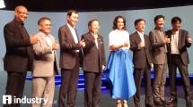 Panasonic Tingkatkan Kualitas Hidup Dengan Lets Live Life Better