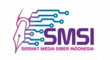 Logo Serikat Media Siber Indonesia