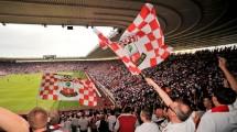 Southampton FC. (Foto: IST)
