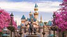 Disneyland. (Foto: IST)
