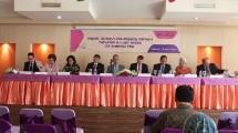 Rapat Umum Pemegang Saham PT Merck Tbk