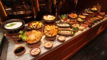 Swiss-Belhotel Hadirkan Menu Bukmer (Buka Puasa Meriah) Sambut Bulan Ramadhan