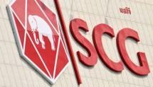 SCG Resmi Akuisis Indocorr Cikarang Perkuat Bisnis Kemasan di ASEAN