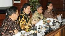 Menteri Perindustrian, Airlangga Hartanto (Foto:Istimewa)
