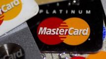 MasterCard (ist)