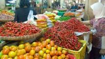Pasar Tradisional (ist)