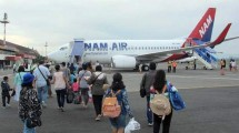 Nam Air (ist)