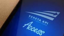 KAI Acces (Ist)