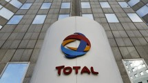 Total Oil (ist)