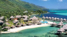 Pariwisata Lombok