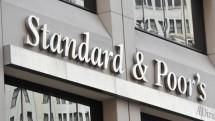 Standard and Poors, Foto (Istimewa)