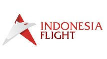 Indonesiaflight