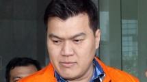 Andi Narogong alias Andi Agustinus (Foto Ist)
