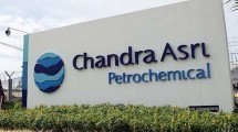 PT Chandra Asri Petrochemical Tbk (TPIA)