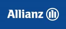 PT Asuransi Allianz Life Indonesia (Foto Ist)