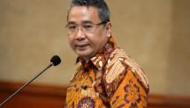Eko Putro Sandjojo Mendes PDTT (Foto Banten.co)
