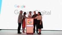 """Google kembali mengeluarkan inovasi melalui fitur Google Bisnisku"""""""