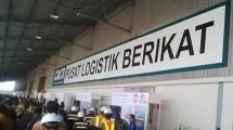 CKB Logistics (ist)
