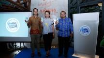 Frisian Flag Indonesia Selenggarakan Diskusi Cerdas Seri Kedua