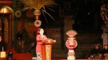 Menko PMK Puan Maharani (Foto Istimewa)