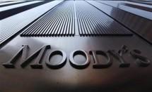 Moodys Investors Service Naikkan Outlook Perbankan Indonesia Jadi Positif (Foto Ist)