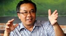 Ketua Asosiasi Pertekstilan Indonesia