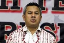 Ketua KPU RI Arief Budiman (Foto Ist)