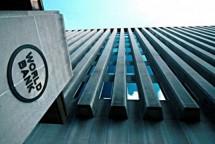 World Bank (Foto Ist)