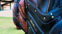 Tas golf Liberte. (Foto: Istimewa)