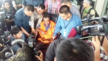 Mantan Direktur PIAK Kemendagri Sugiharto (Foto Ist)