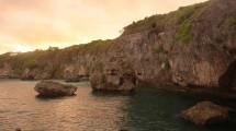 Pantai Bira, Provinsi Sulawesi Selatan (Sulsel) (Foto:http://birabeachrun.race.id/)