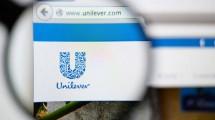 Unilever (ist)