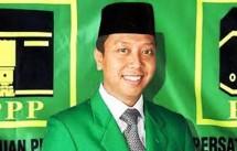 Ketua Umum PPP Muhammad Romahurmuziy (Foto Ist)