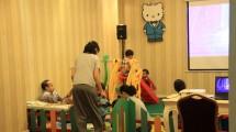 Kids Movie di Grand Savero Bogor