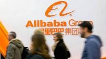 Alibaba (Ist)