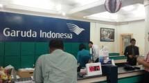 Garuda Indonesia (ist)