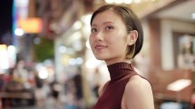 SK-II mempersembahkan sebuah video baru The Expiry Date Sebagai lanjutan dari Marriage Market Takeover (Foto: Ist)
