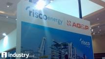 Risco Group Company (Hariyanto/ INDUSTRY.co.id)
