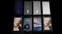 Nokia 8 (ist)