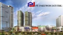 PT Pakuwon Jati Tbk (PWON) (Foto Ist)