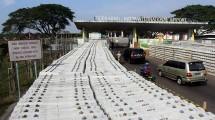 Proyek KA Bandara Soekarno Hatta (Ist)