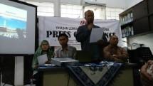 Yayasan Lembaga Konsumen Indonesia