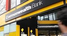 PT Bank Commonwealth (Foto Ist)