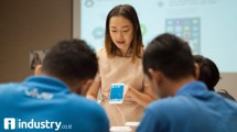 Product Training Vivo Smartphone