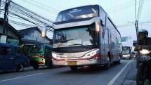 PT WEHA Transportasi Indonesia Tbk (WEHA) (Foto Ist)