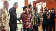 Pameran Iptek dan Inovasi Habibie Festival digelar di Jakarta International Expo Kemayoran pada tanggal 7-13 Agustus 2017.
