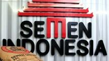 PT Semen Indonesia Tbk (Ist)