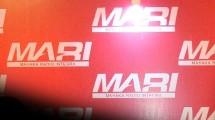 PT Mahaka Radio Integra Tbk