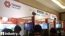 Taiwan Excellence IoT Solutions